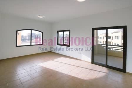 فلیٹ 1 غرفة نوم للايجار في مردف، دبي - 12chqs | n ocommissions | 1bedroom apartment
