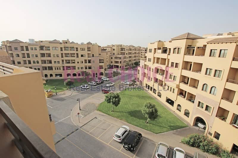 10 12chqs | n ocommissions | 1bedroom apartment