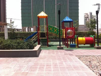 2 Bedroom Townhouse for Sale in Al Reem Island, Abu Dhabi - Unique 2 Bed Townhouse in Marina Square : For Sale!