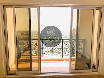 فلیٹ 2 غرفة نوم للايجار في مدينة دبي الرياضية، دبي - MOST BEAUTIFUL & LUXURIOUS 2BR APARTMENT IN SPORTS CITY