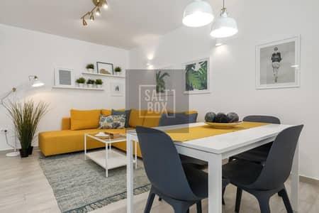 شقة فندقية 2 غرفة نوم للايجار في مدينة دبي للإعلام، دبي - Discount Rate   0% Commission   NO HIDDEN CHARGES   Furnished