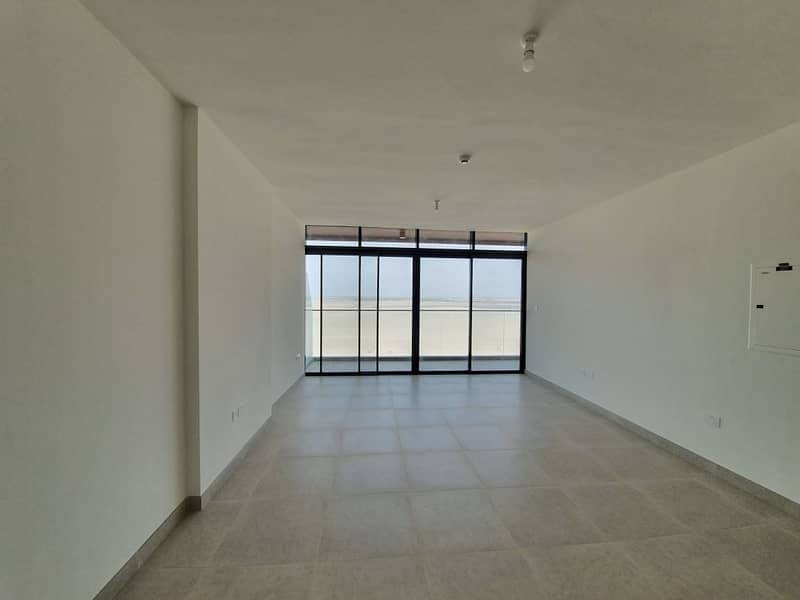 2 Vacant! Brand New Residential for 1 Payment