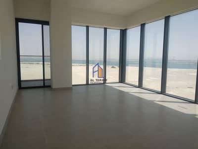 2 Bedroom Apartment for Rent in Saadiyat Island, Abu Dhabi - Brand New