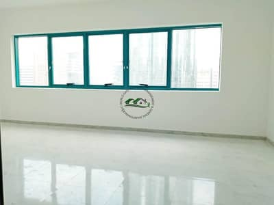 3 Bedroom Apartment for Rent in Airport Street, Abu Dhabi - Special Offer! Upgraded Family Sharing Apt with Free Parking