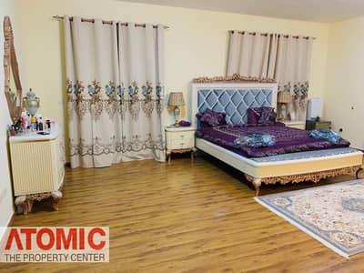 Hot Deal // 4 bedroom villa in falcon city (Type new world)