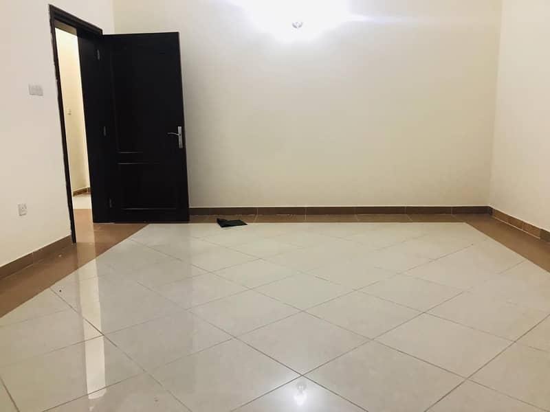 European Community Luxury 2 Bedroom Hall Separate Huge Kitchen Proper 2 Bathrooms Near To Market Khalifa City A