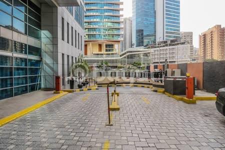 فلیٹ 1 غرفة نوم للايجار في برشا هايتس (تيكوم)، دبي - One Bedroom Direct from LandLord! NO COMMISSION!