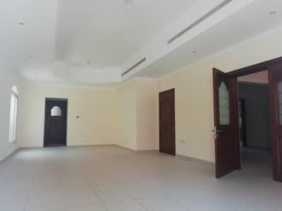 فیلا 2 غرفة نوم للايجار في مدينة خليفة أ، أبوظبي - فیلا في مدينة خليفة أ 2 غرف 105000 درهم - 4618949