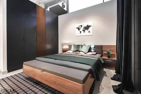 فلیٹ 1 غرفة نوم للبيع في مويلح، الشارقة - 2