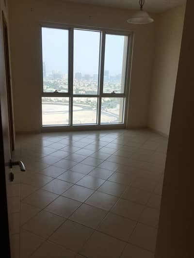 2 Bedroom Flat for Sale in Dubai Production City (IMPZ), Dubai - FABLOUS SALE 2 BHK 595K CRESCENT TOWER IMPZ