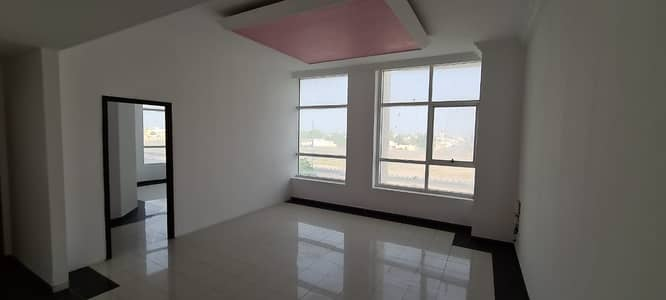 2 Bedroom Flat for Rent in Al Humrah, Umm Al Quwain - No Commission !!!!!! Nice Flat for Rent in Umm Al Quwain.