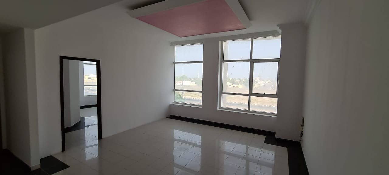 No Commission !!!!!! Nice Flat for Rent in Umm Al Quwain.