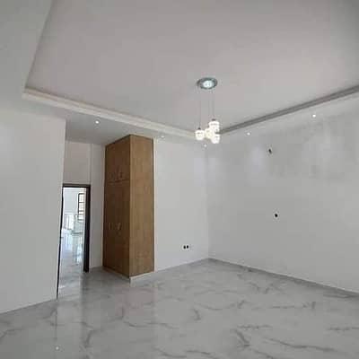 فیلا 6 غرف نوم للبيع في المويهات، عجمان - فيلا ديكورات فاخرة للتملك الحر بسعر لقطة