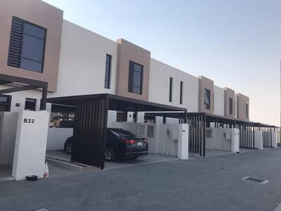 3 Bedroom Villa for Rent in Al Suyoh, Sharjah - For rent in Sharjah Al Suyoh two-storey first floor villa finishing super deluxe central air conditioning two floors very special location citizens area large areas and master rooms only 70 thousand dirhams