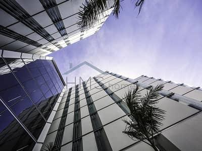 فلیٹ 2 غرفة نوم للبيع في نخلة جميرا، دبي - Modern Award Winning Home | 2 bed plus maids | Burj Khalifa Views