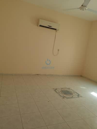 فلیٹ 3 غرف نوم للايجار في الهيلي، العین - House for rent in AL hilli