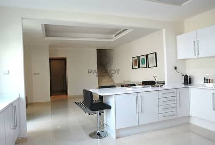 4 Bedroom Villa for Sale in The Sustainable City, Dubai - Corner  4 Bedroom in Sustainable city