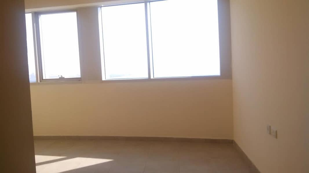 2 Golf course view 2bhk lake shore 70k