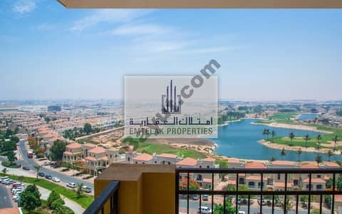 Sea view apartment | Down payment 15% | 5 Years installment | Ready