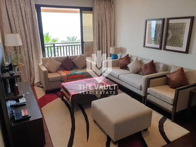 2 Bedroom Flat for Sale in Palm Jumeirah, Dubai - Brand New | Full Sea View | Best Layout