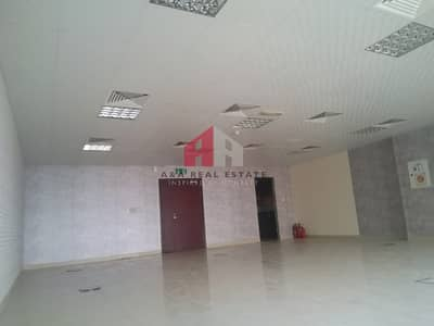 Best Deal!! Fitted office for Sale in Jumeirah Bay X-3 Tower JLT