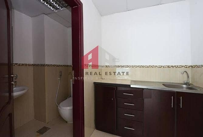2 Best Deal!! Fitted office for Sale in Jumeirah Bay X-3 Tower JLT
