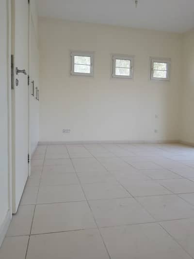 3 Bedroom Villa for Rent in The Springs, Dubai - Exclusive. !!Perfect Villa Type 3M Well Maintained
