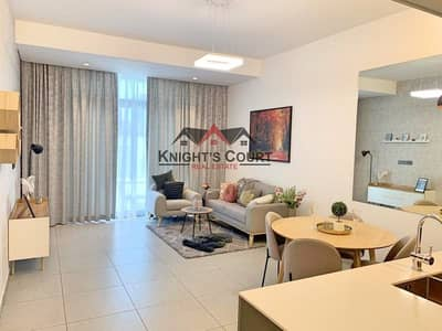3 Bedroom Flat for Sale in Jumeirah Village Circle (JVC), Dubai - Own your Dream Home - 10 yrs Post Handover