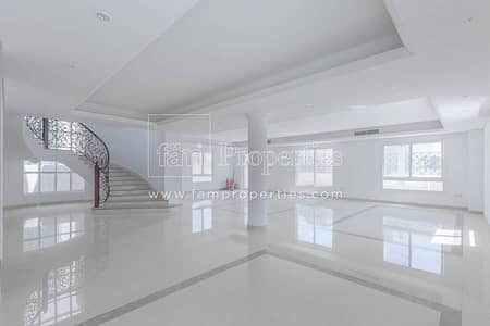 Spectacular 6Bedroom with the Best Price