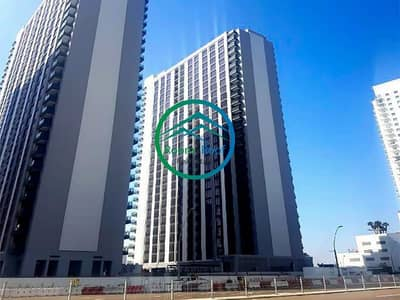 1 Bedroom Flat for Sale in Al Reem Island, Abu Dhabi - No ADM Charges! Ready To Move in! Reduced Price