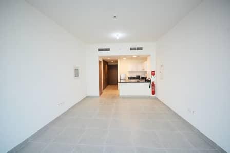 Studio for Rent in Saadiyat Island, Abu Dhabi - Excellent Location Brand New Apartment