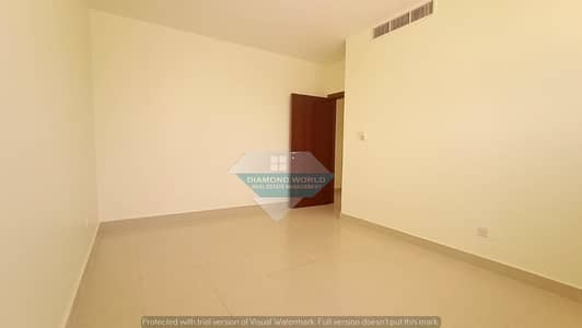 3 Bedroom Flat for Rent in Al Mushrif, Abu Dhabi - Spacious 3Bhk Apartment Available At Delma Area Abu Dhabi