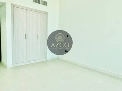 1 Bedroom Flat for Rent in Jumeirah Village Circle (JVC), Dubai - Largest Unit   1 Bedroom with Lush Finishing