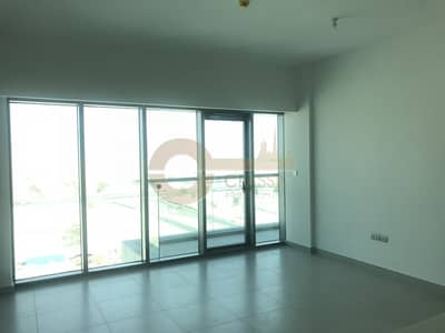 1 Bedroom Flat for Rent in Dubai Science Park, Dubai - Montrose | Open View | High Floor | Tower A |1 bed