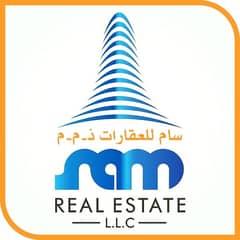 Sam Real Estate LLC