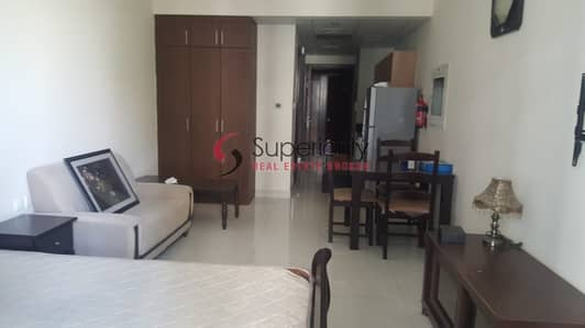Best Deal | Fully furnished | Affordable