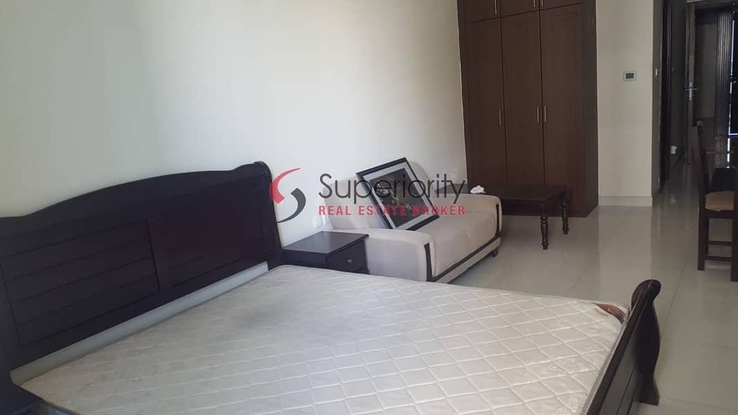 2 Best Deal | Fully furnished | Affordable