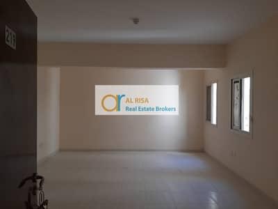 سكن عمال  للايجار في محيصنة، دبي - 114 Rooms Brand New Camp at Sonapur