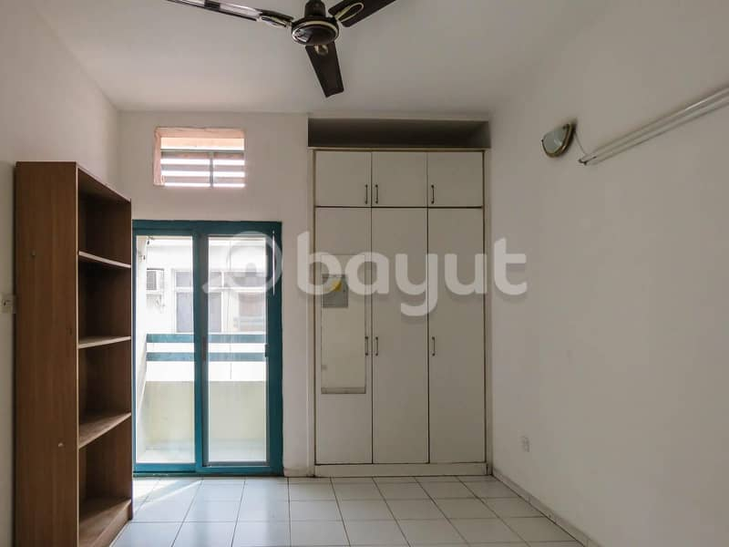 2 BEAUTIFUL STUDIO FLAT AVAILABLE FOR RENT