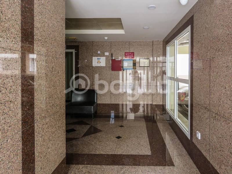 14 BEAUTIFUL STUDIO FLAT AVAILABLE FOR RENT