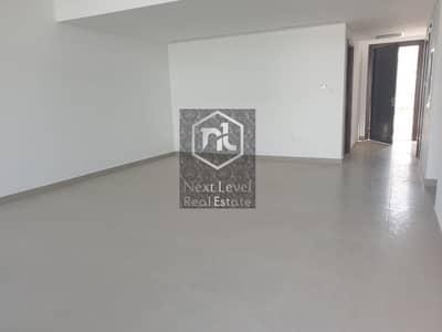 تاون هاوس 3 غرف نوم للايجار في مدن، دبي - Arabella1 Brand New 3 beds Closed Kitchen