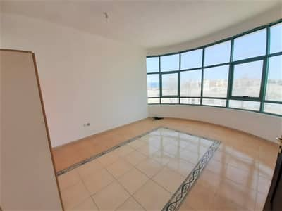 Over Looking the Compound View One Bedroom with Big Wardrobe and Free Utilities