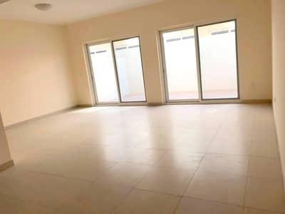 3 Bedroom Villa for Sale in International City, Dubai - 3 Bedroom + Maid In Warsan Village | 1.33M AED.