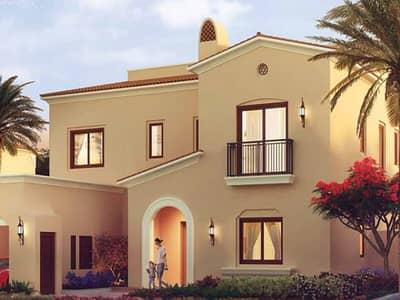 3BR Villa at La Quinta - Motivated Seller - Best in Secondary Market