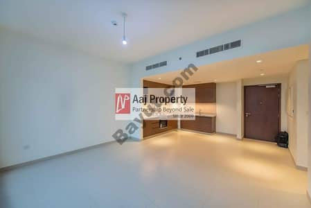 ONE BEDROOM DELIGHT | Direct on park & Nearby Mall !!