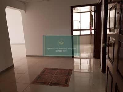 Nice 3 bed Apartment near Wahda Mall