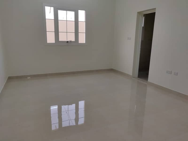 Brand New Awesome 3 Master Bedroom + Hall apartment at MBZ