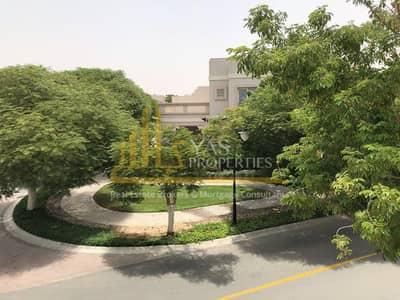 فیلا في فلل السدر واحة دبي للسيليكون 4 غرف 138000 درهم - 4396653