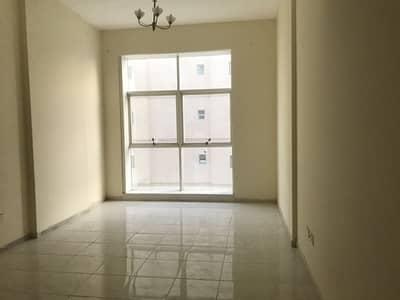 Studio for Rent in Deira, Dubai - COMMERICAL RESIDENTAL STUDIO GOLD SOUK DEIRA FLEXI PAYMENTS