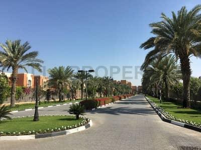 Four Bedroom Villa In Leafy Expat Community